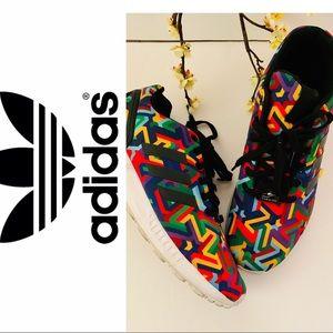 Adidas men's Torsion size 9.5👟👟👟